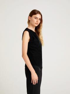 Μπλούζα t-shirt αμάνικο
