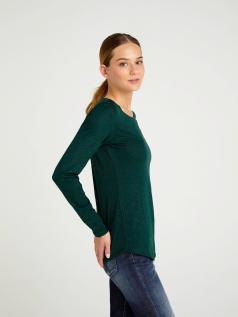 Μπλούζα t-shirt μακρύ μανίκι