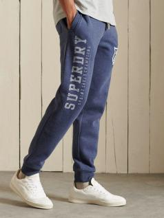 Παντελόνι φούτερ
