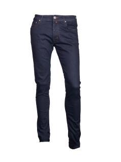 Παντελόνι jean πεντάτσεπο