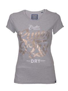 Μπούζα T-Shirt