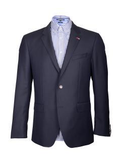 Σακάκι blazer