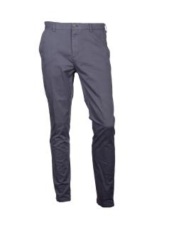 Παντελόνι άπιετο