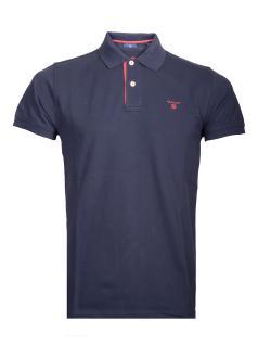 Μπλούζα Polo rugger