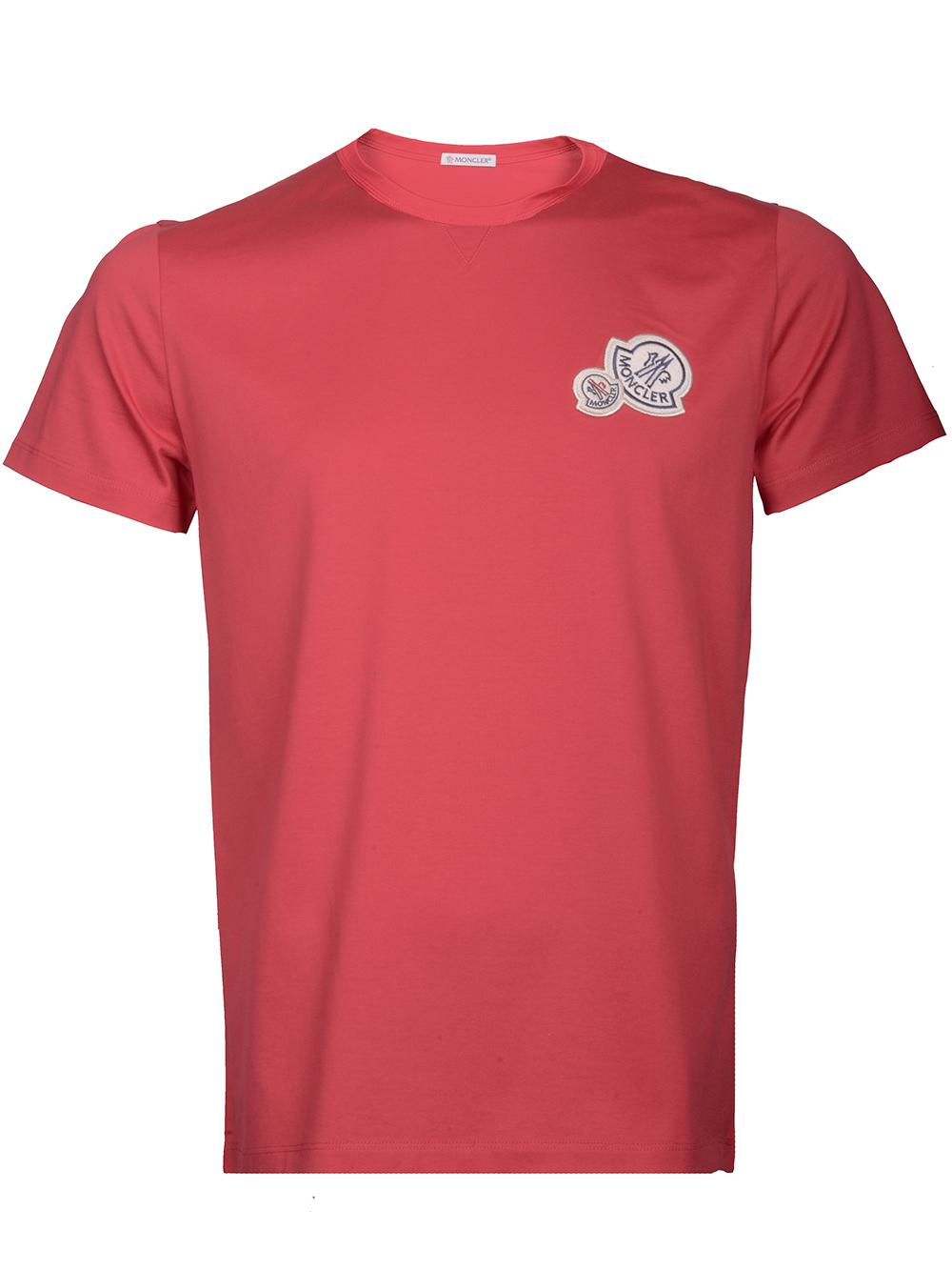 e1c7e79edc04d4 Daftar Harga T Shirts Polo Ralph 5seoaj T Shirt Marini 232 Re ...