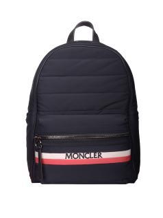 Τσάντα ανδρική back pack