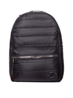 Τσάντα γυναικεία back pack