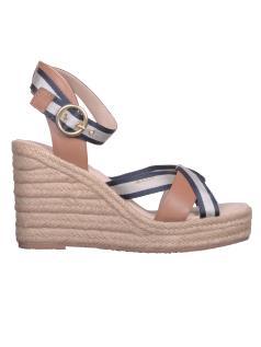 Παπούτσια εσπαρτίγια