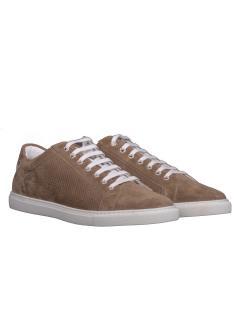 Παπούτσια Sport