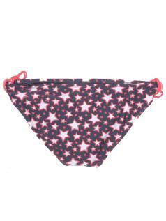 Μαγιό bikini bottom