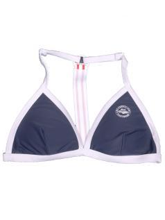 Μαγιό bikini top