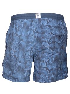 Μαγιό shorts