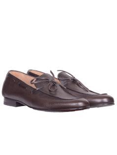 Παπούτσια lofer