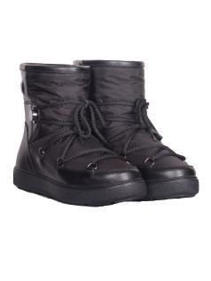 Παπούτσια μποτάκι