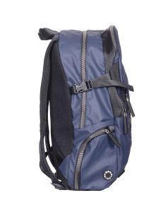 Τσάντα backbag
