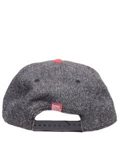 Καπέλο ανδρικό