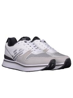 Παπούτσια δετό