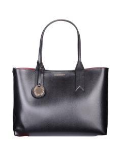 Τσάντα shopping