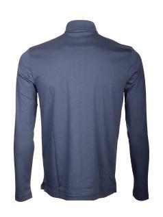Μπλούζα Polo μακρύ
