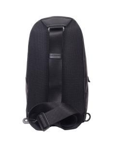 Τσάντα ανδρική