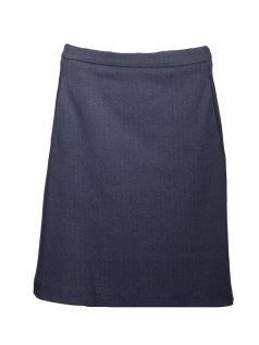 Φούστα mini