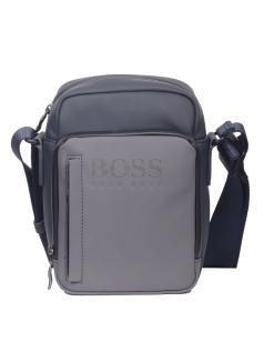 Τσάντα small