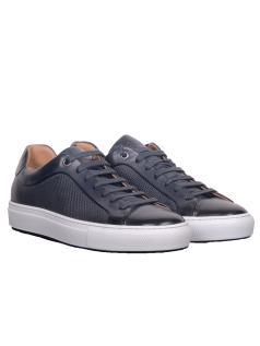 Παπούτσια spor