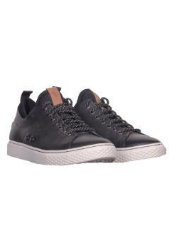 Παπούτσια spor δετά