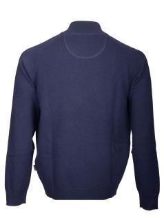 Μπλούζα Zip-neck