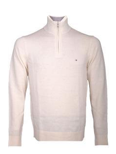 Μπλούζα Zip neck