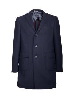 Παλτό ανδρικό