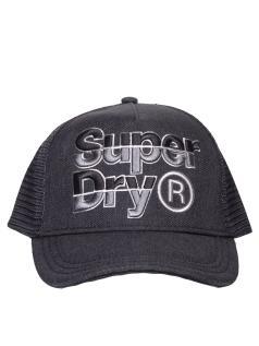 Καπέλο logo