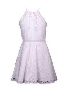 Φόρεμα mini