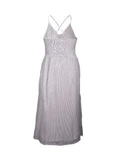 Φόρεμα midi