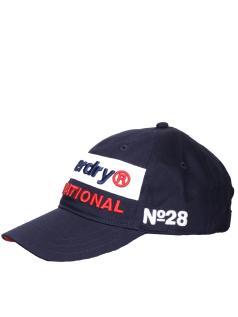Καπέλο jokey