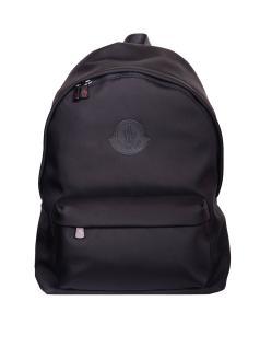 Τσάντα ανδρική backpack