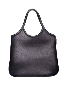 5688fc7c05 Τσάντα γυναικεία. EMPORIO ARMANI Τσάντα γυναικεία - Y3E139 YEU1E ...