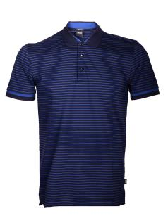 Μπλούζα Polo