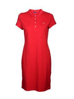 Φόρεμα polo