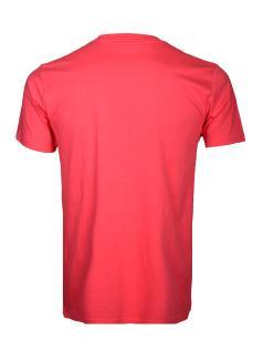 Μπλούζα T-shirt