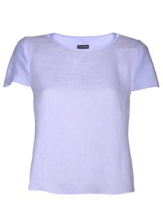 Μπλούζα Top