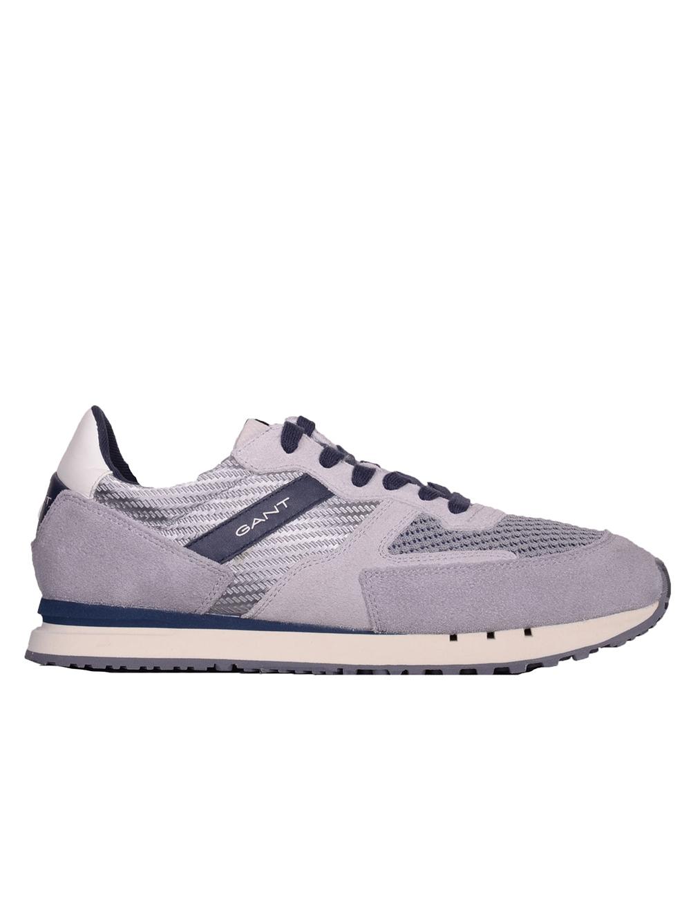 ca369f647a Υποδήματα στο κατάστημα Maroudas - Roe Shoes Collection