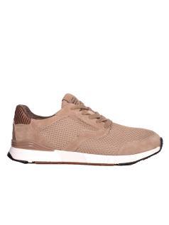Παπούτσια δετά