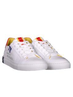 Παπούτσια Sneaker