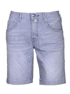 Βερμούδα Jeans