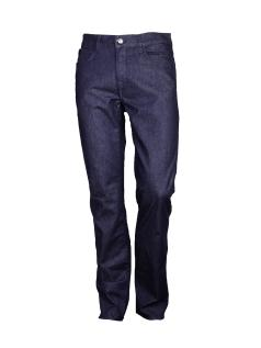 Παντελόνι Jeans