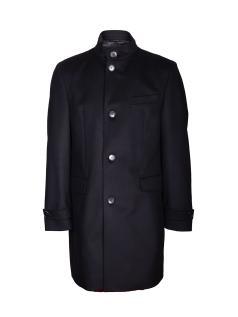 Παλτό κοντό