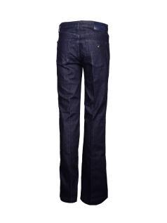 Παντελόνι πεντάτσεπο