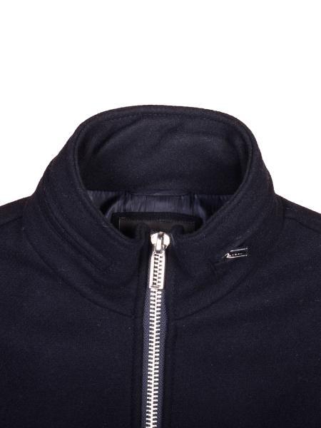 Μπουφάν zip-neck-2