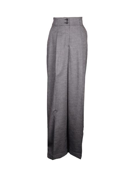 Παντελόνα γυναικεία-0